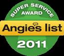 Angies List 2012
